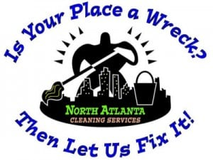 northatlanta_logo_1